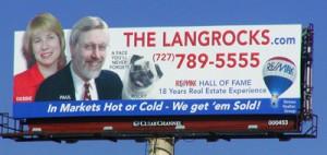 dog-on-billboard-images1