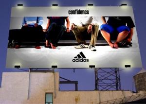Billboard-Adidas-540x386