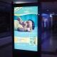 Digital Screen Advertising Ikeja Mall