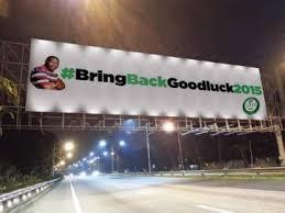 bring back goodluck2
