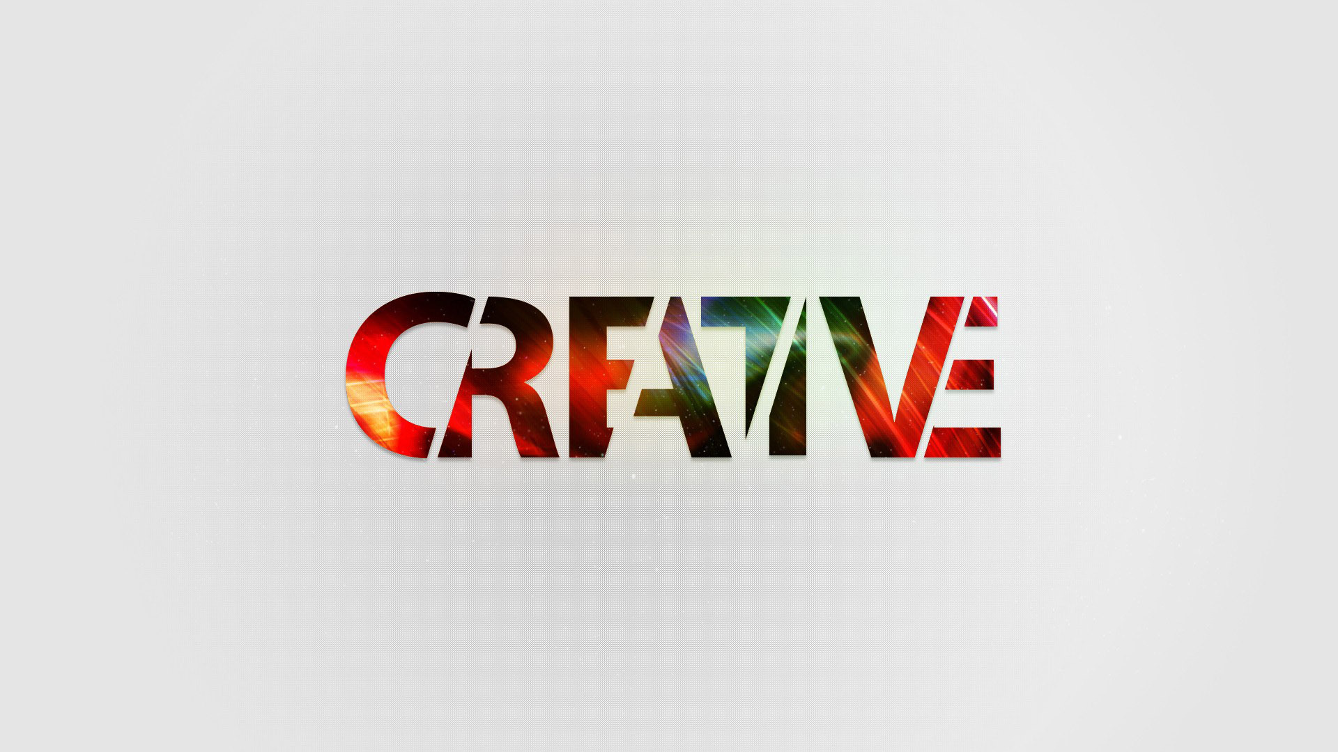 Does Creativity Make A Great Ad Vacantboards