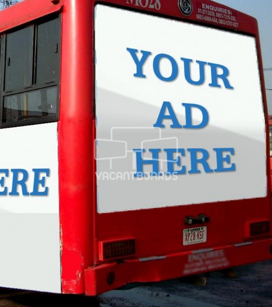 brt-transit-advertising