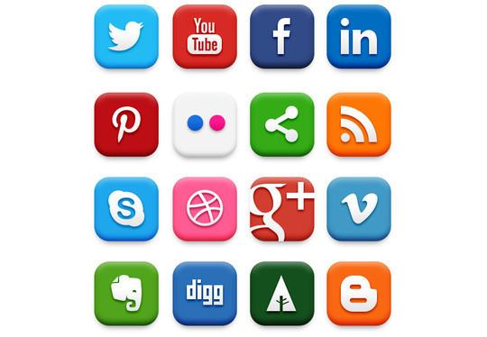 socialmediaicons18