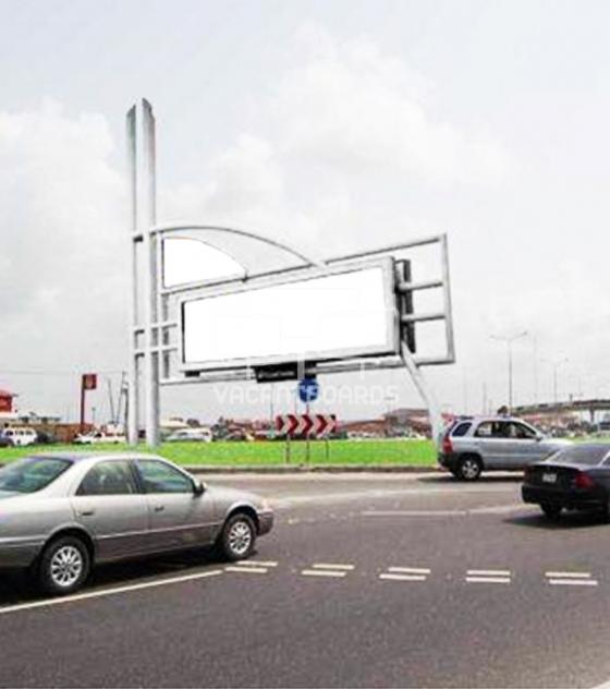 Billboard, Lekki