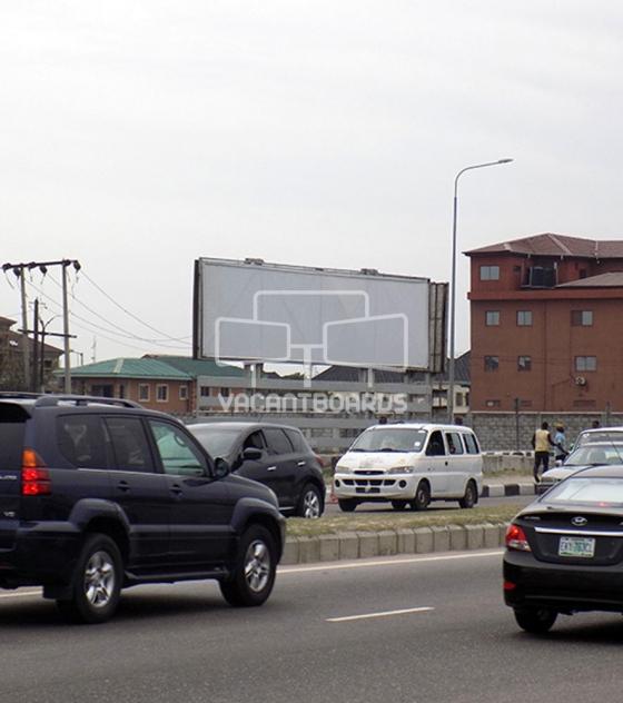 bulletin-billboard-lekki