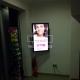 Digital Screen - MedPlus Pharmacy Lekki Phase 1, Lagos