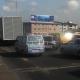 Rooftop Billboard - Lagos-Apapa Oshodi Express, Lagos