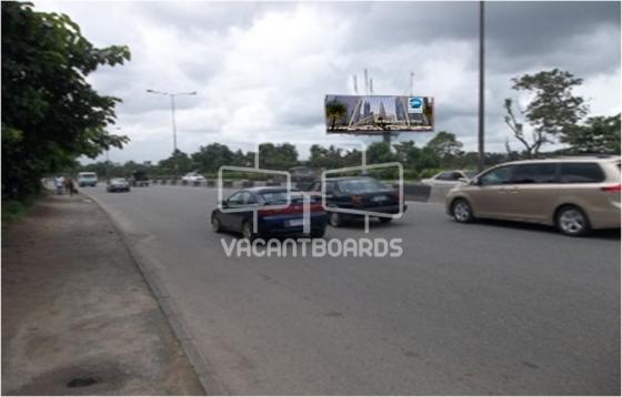 Bori Baracks Port Harcourt