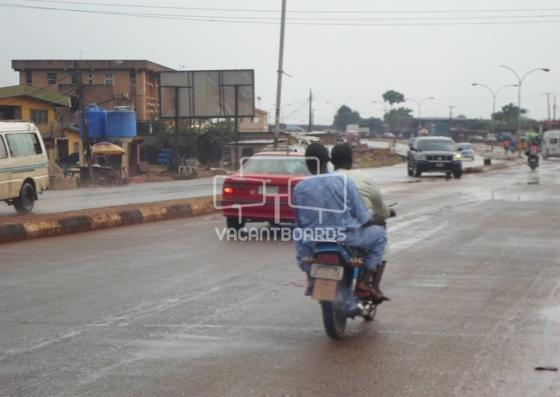 Ijebu Ode Ogun