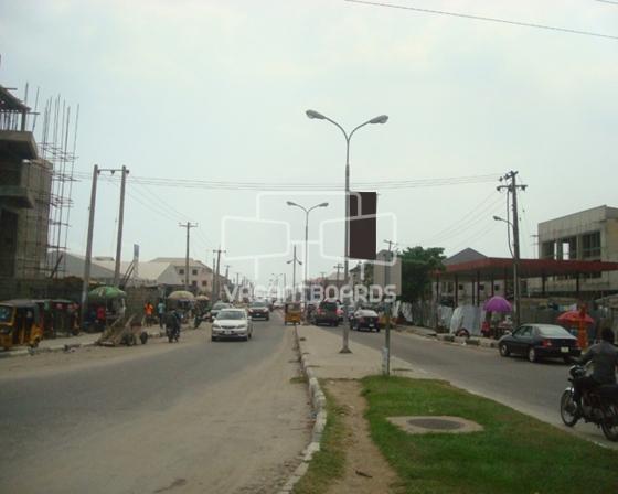 Remi Olowude