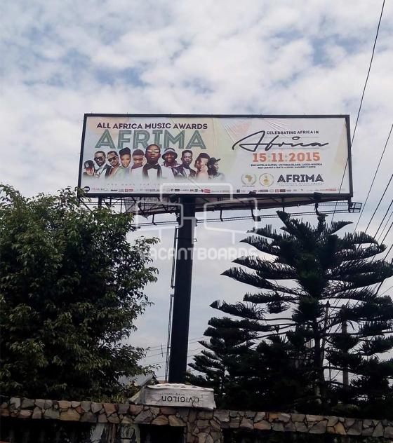 unipole-billboard-awolowo-ikoyi