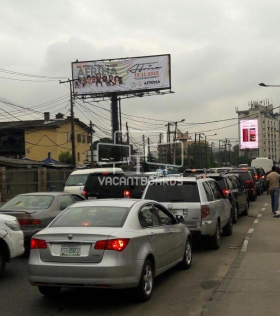 unipole-billboard-awolowo-ikoyi3