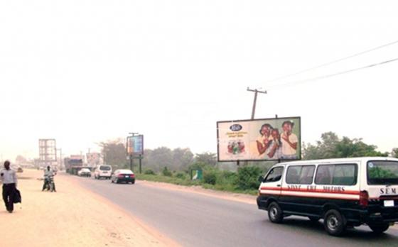 Along–Patani-PH-Road
