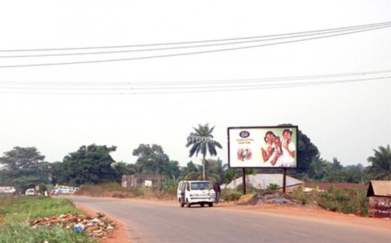 Along-Umuahia—Enugu-exp.way-by-Ubakala-Road-junction