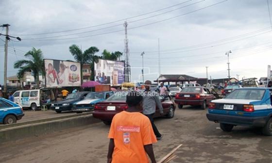 At-U.S.T-Roundabout-opp-Nkpolu-Police–Station-Port-Harcourt