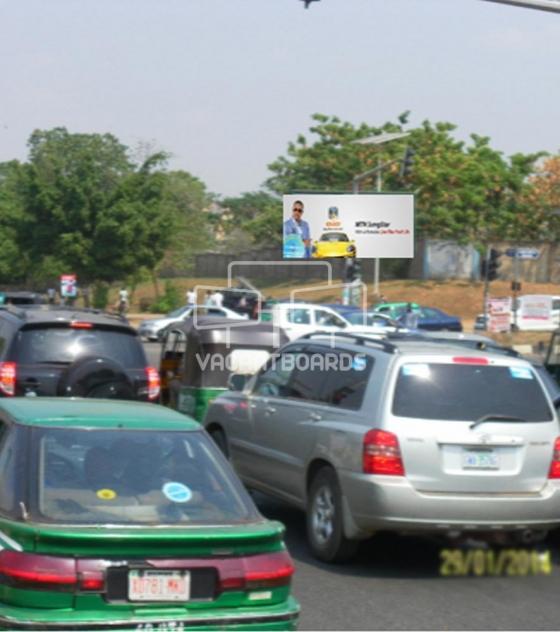 Anu-next-doc-22Lightbox Billboard – Ahmadu Bello Way, Abuja