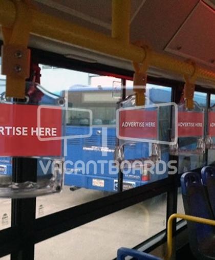 BRT Hand Holders - Ikorodu-Obalende, Lagos
