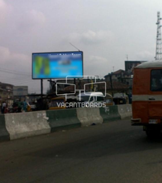 48sheet-billboard-aba-azikiwe