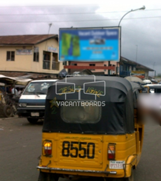 48sheet-billboard-aba-ngwa