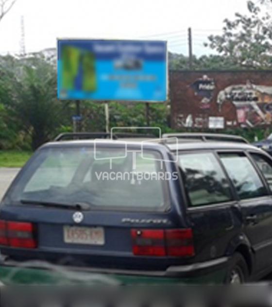 48sheet-billboard-calabar