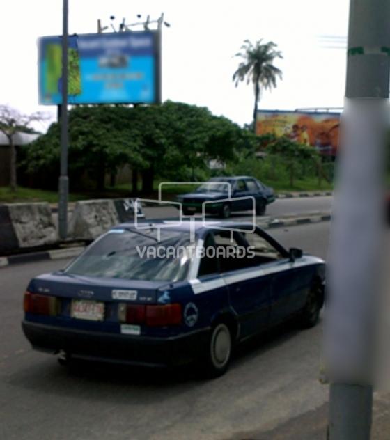 48sheet-billboard-calabar-ettaegbo