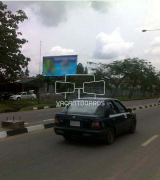 48sheet-billboard-calabar-maryslessor