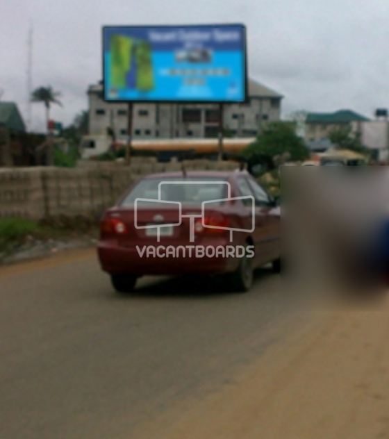 4sheet-billboard-aba-mcc2