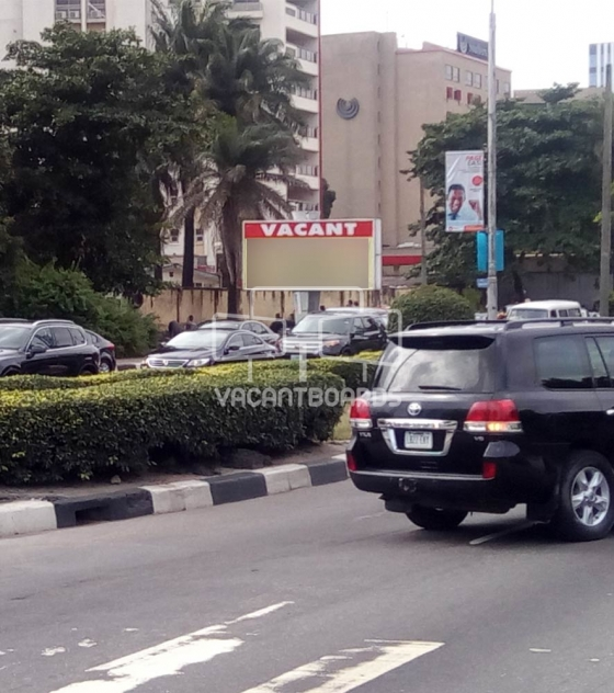 backlit-billboard-alfred-rewane-road-ikoyi