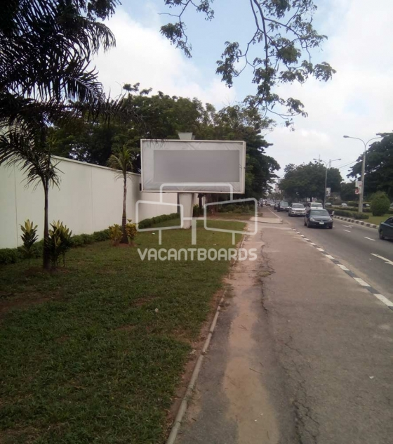 backlit_billboard_alfred_rewane_ikoyi2