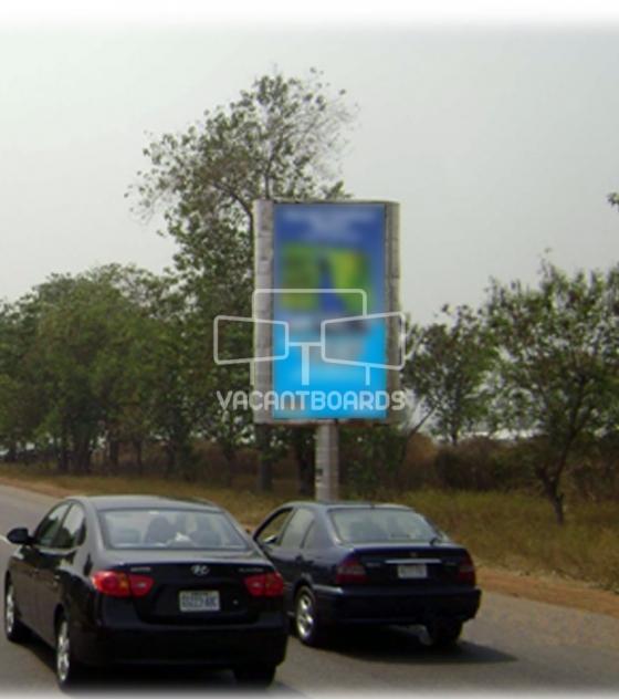 portrait-billboard-airport-road-abuja