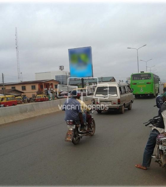 portrait-billboard-lagos-benin-road