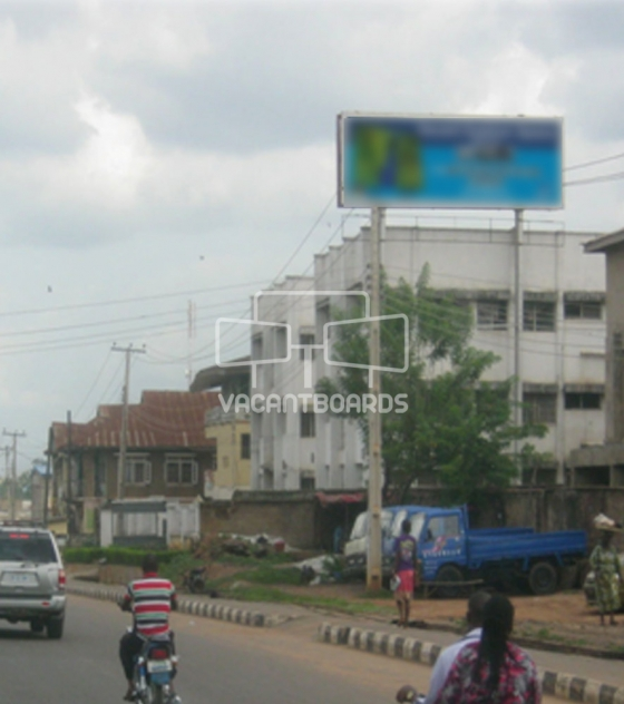 rooftop-billboard-ibadan-molete