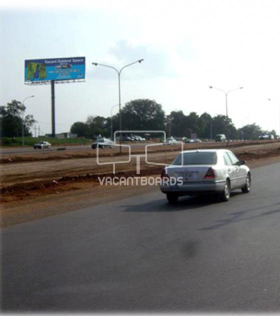 unipole-billboard-airport-road-abuja