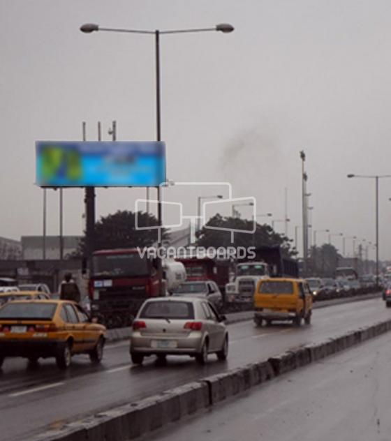 unipole-billboard-funsowilliams-lagos