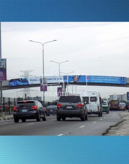 Vacantboards Online Marketplace For Outdoor Advertising