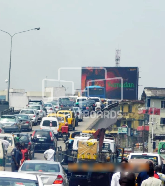 led_billboard_ojuelegba